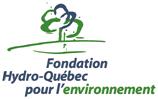 Fondation Hydro-Québec